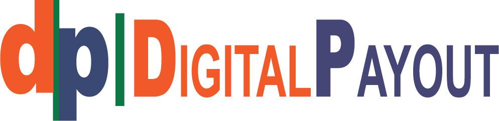 Digital Payout (@digitalpayout) Cover Image
