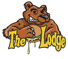 The Lodge Grill & bar  (@thelodgegrillandbar) Cover Image