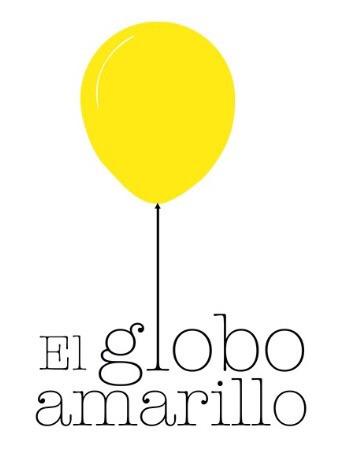 El globo amarillo (@el_globo_amarillo) Cover Image