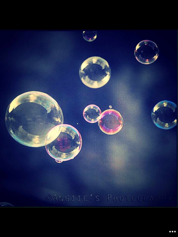 annejulie (@annejouxox) Cover Image