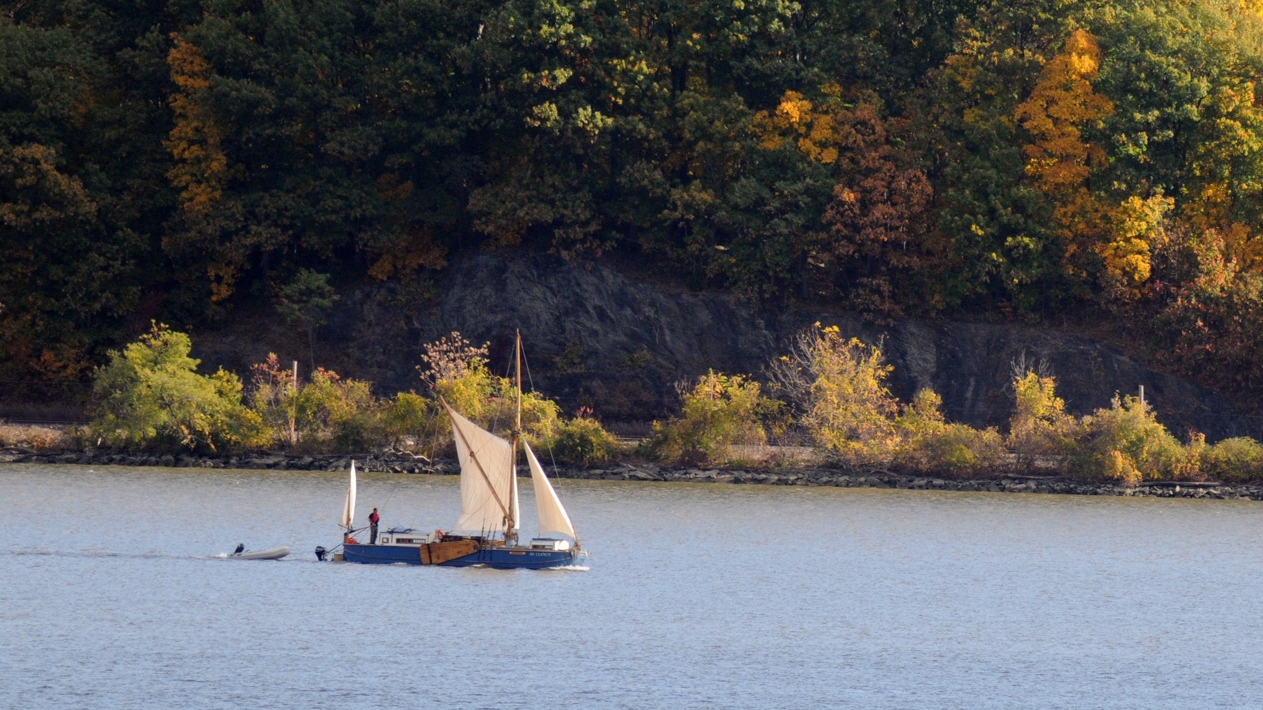 The Vermont Sail Freight Co. (@vt_sail_freight) Cover Image