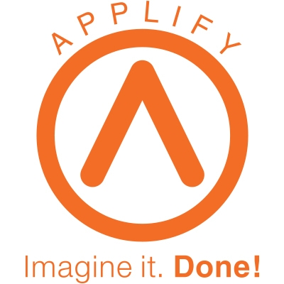 Applify Tech (@vickyapplify) Cover Image