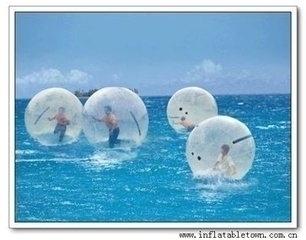 water balls | Water Walking Ball | water ball online shop (@waterwalkingball) Cover Image