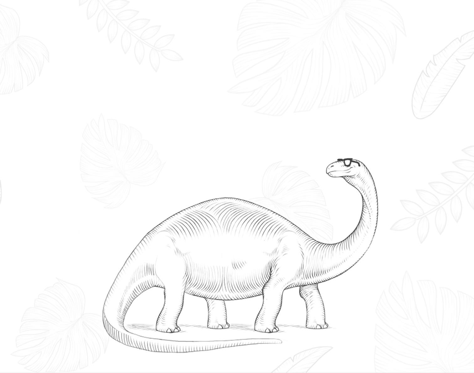 Eduzaurus (@eduzaurus) Cover Image