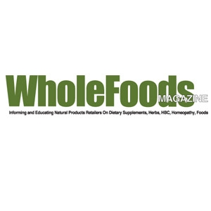 Whole Foods Magazine (@wholefoodsmagazine) Cover Image