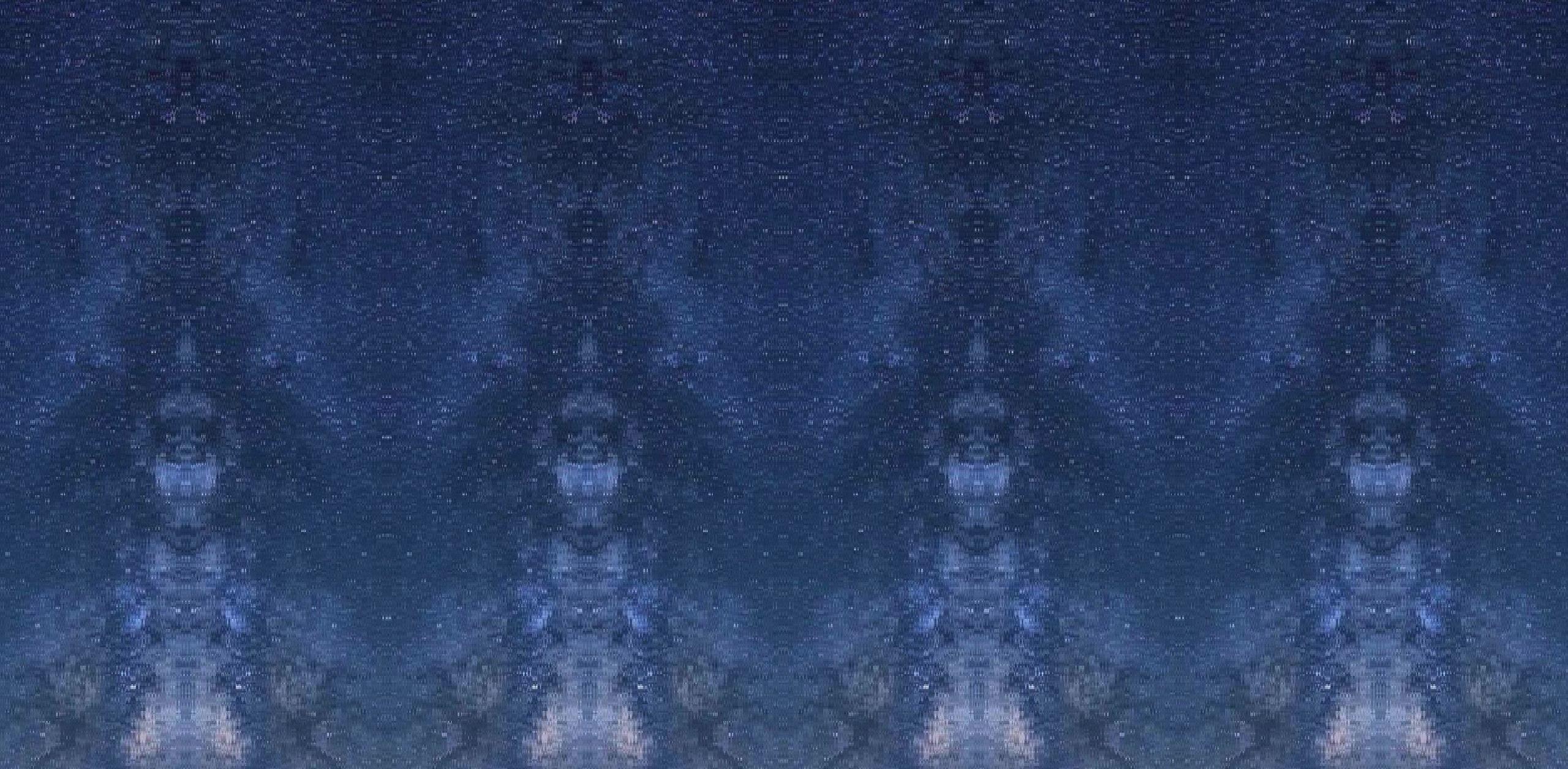 Wikibuda  (@wikibuda) Cover Image