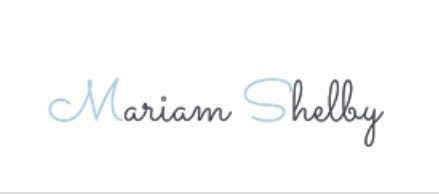 MariamShelby (@mariamshelby) Cover Image