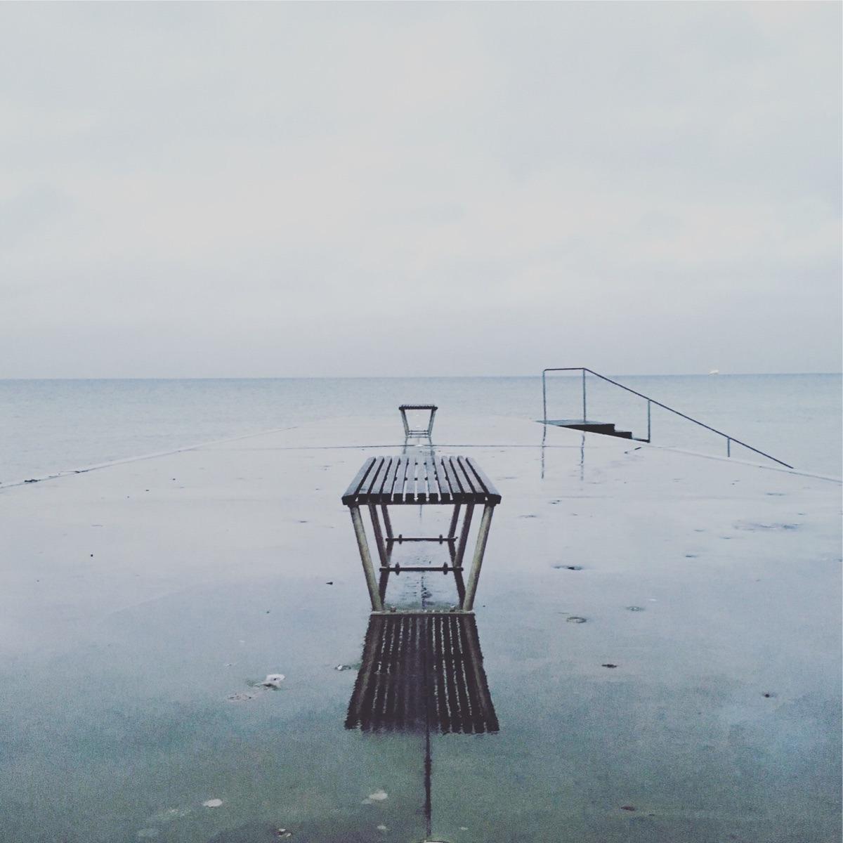 Poltcheck (@poltcheck) Cover Image