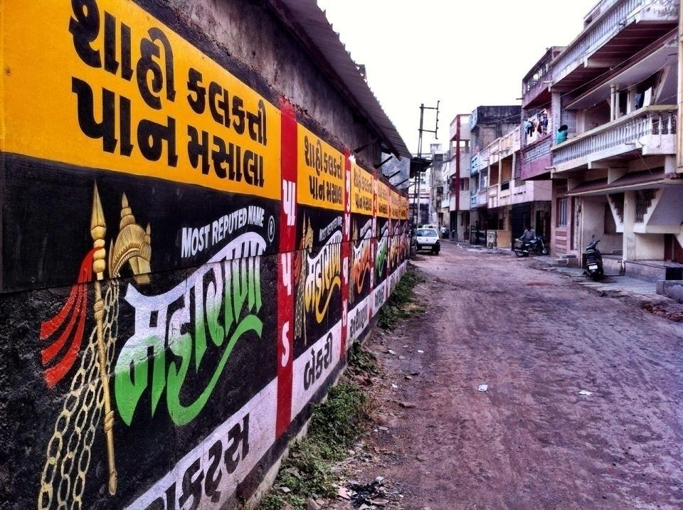 Dax Desai (@daxdesai) Cover Image
