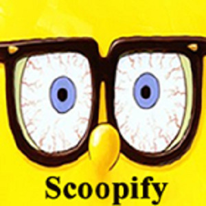 scoopify (@scoopify) Cover Image