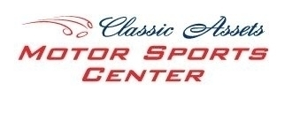 Classic Assets Motor Sports Center (@camscenter) Cover Image