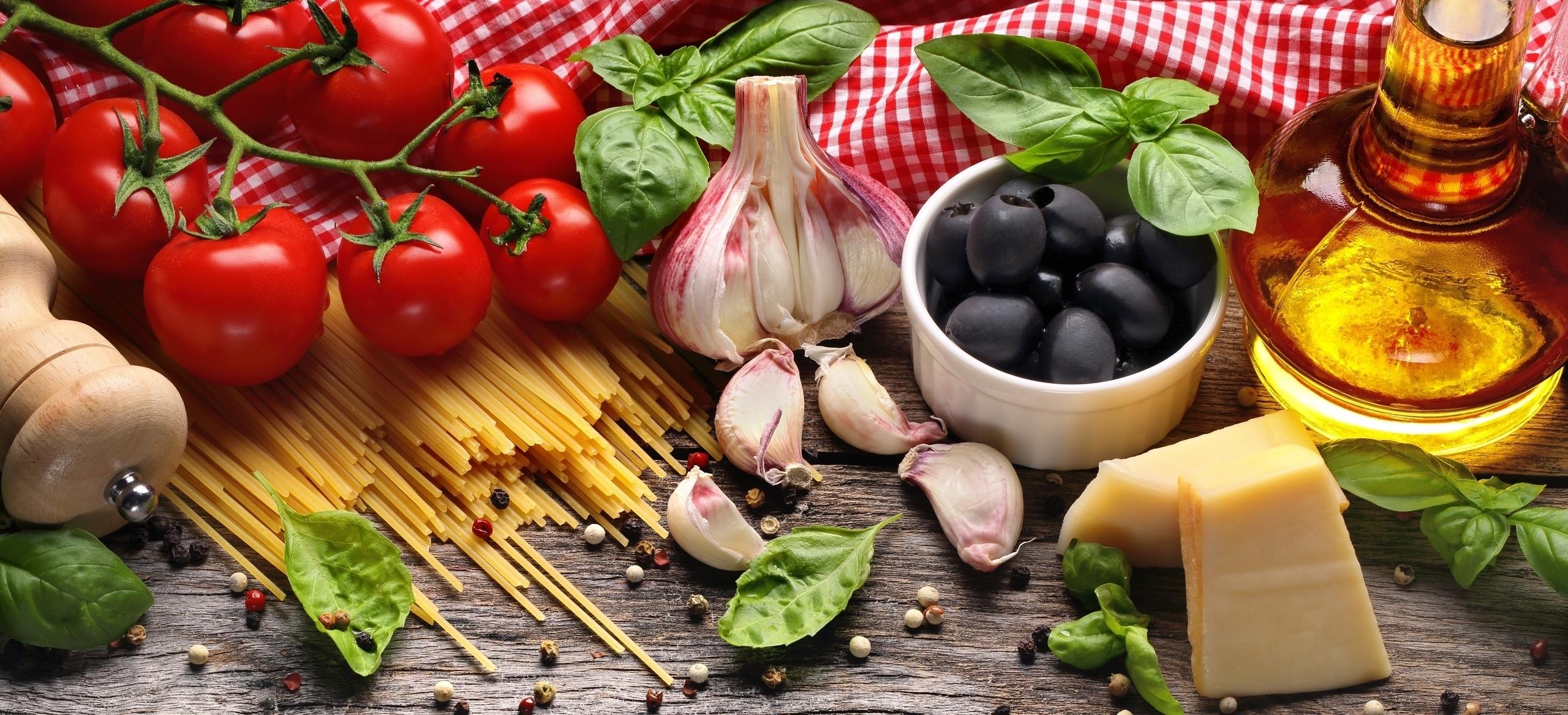 Vorrei Italian (@vorreiitalian) Cover Image