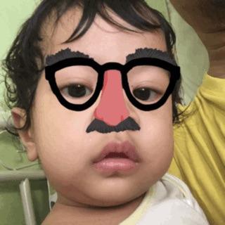 Bobon Kurniawan (@bobonobob) Cover Image