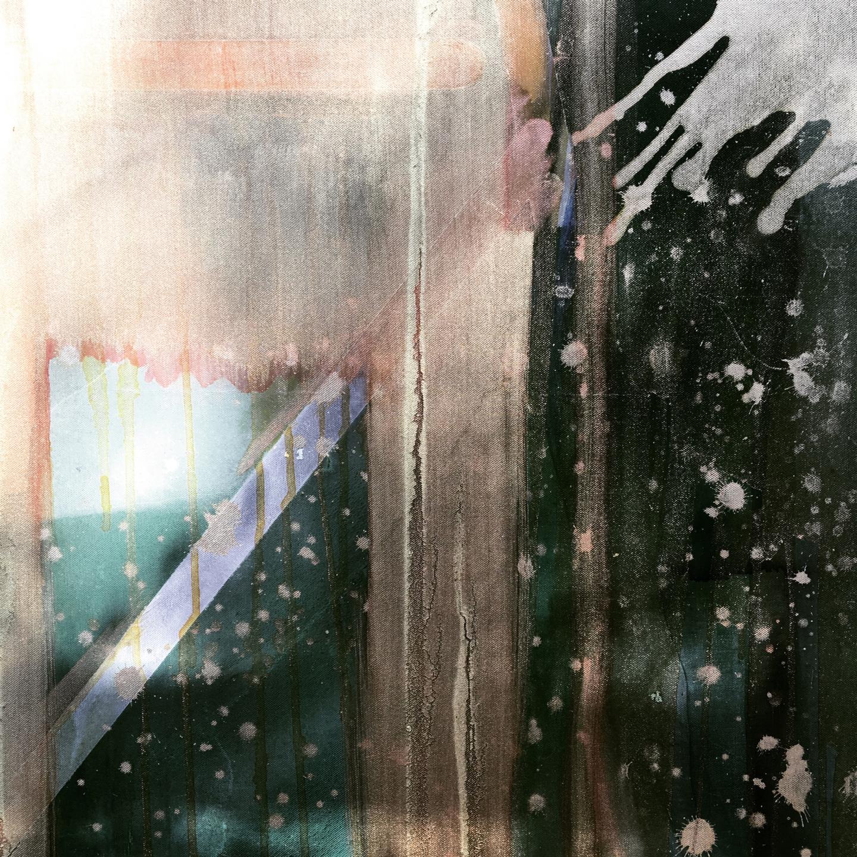 Alexandra Ross (@alexandrarossartist) Cover Image