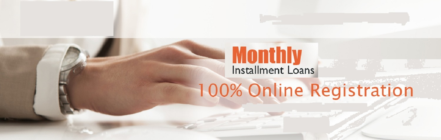 Monthly Installment Loans (@monthlyinstallmentloan) Cover Image