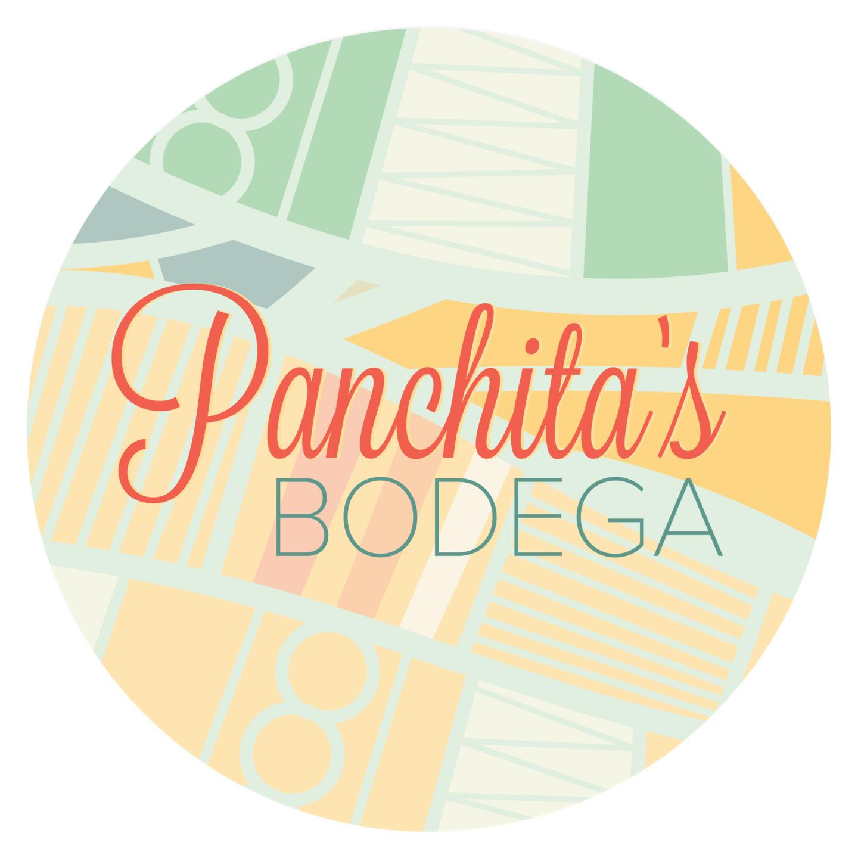 @panchitasbodega Cover Image
