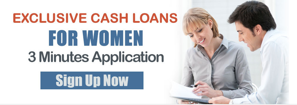 Mike Messe (@loansforwomen) Cover Image