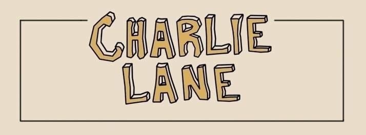Charlie Lane (@charlielanemusic) Cover Image