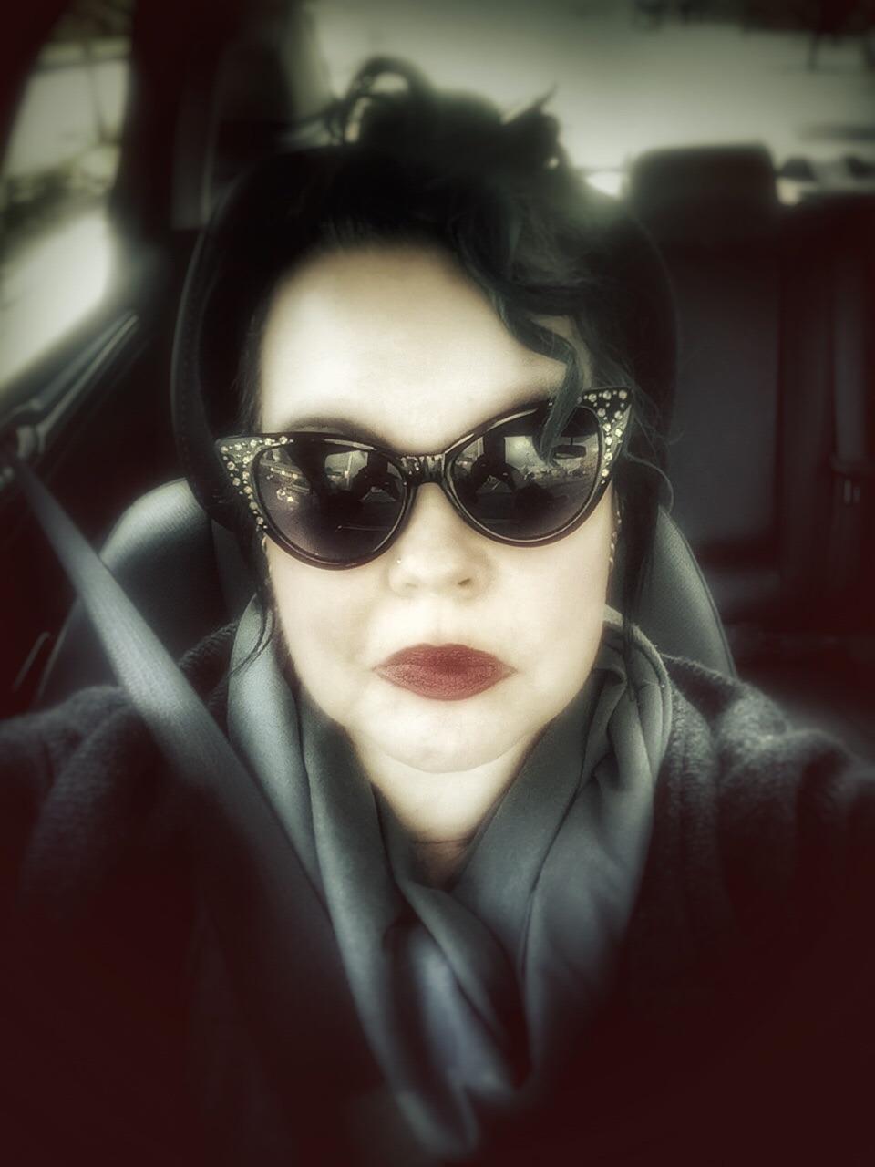 Kim (@saffron36) Cover Image
