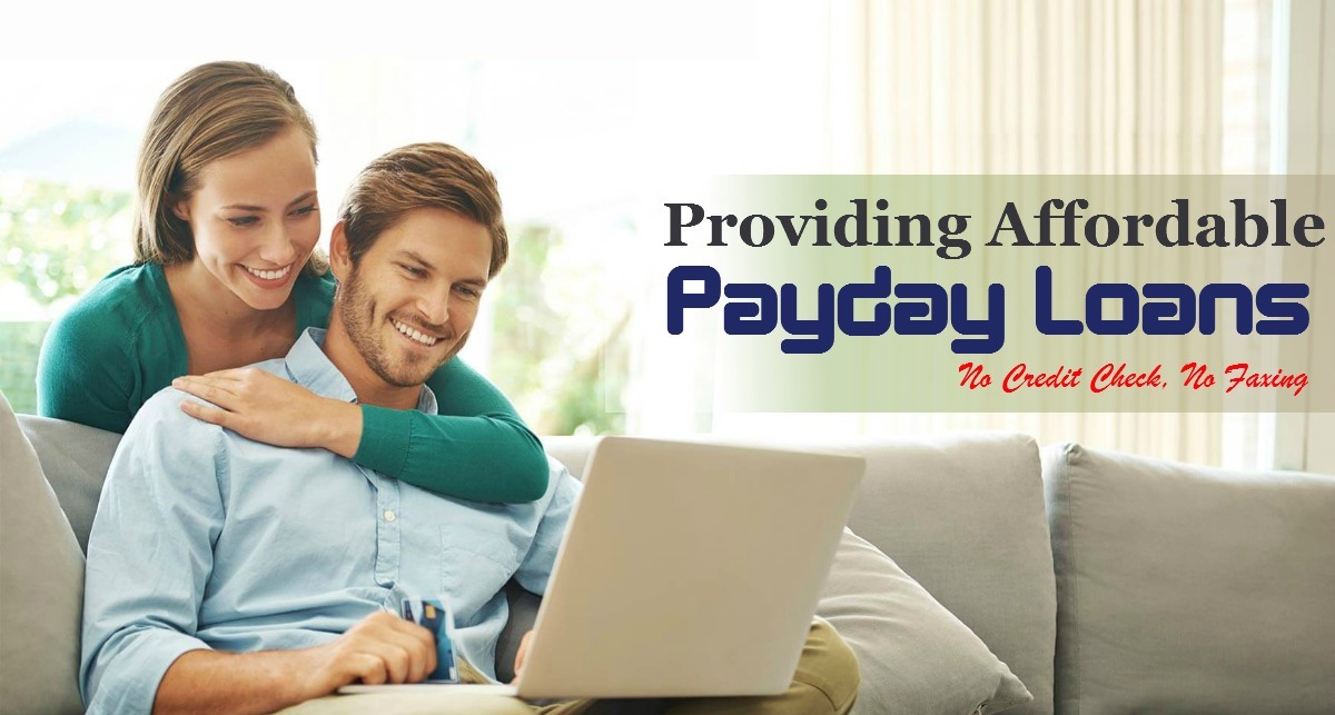 1 Minute Payday Loan (@1minutepaydayloan) Cover Image