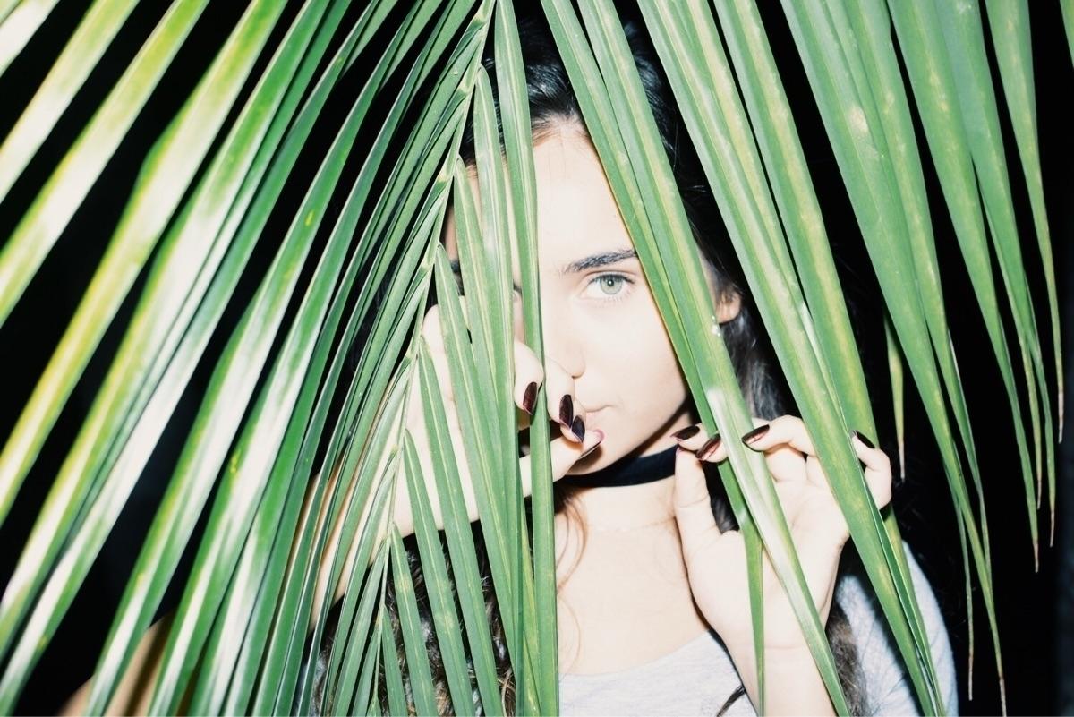 Ricardo La Torre (@rirod) Cover Image
