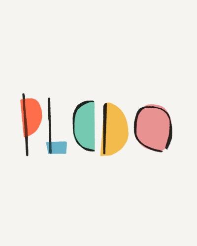 Pelocodo (@pelocodo) Cover Image