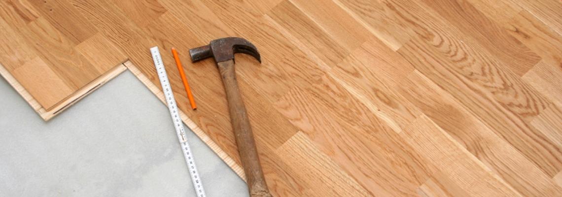 Advanced Flooring Solutions (@advancedflooringsolutions) Cover Image