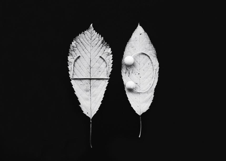 T A L V I K K I s t o c k  h o l m  @talvikkistore (@talvikkijewellery) Cover Image