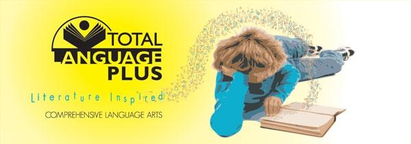 Total Language Plus, Inc. (@totallanguageplus) Cover Image