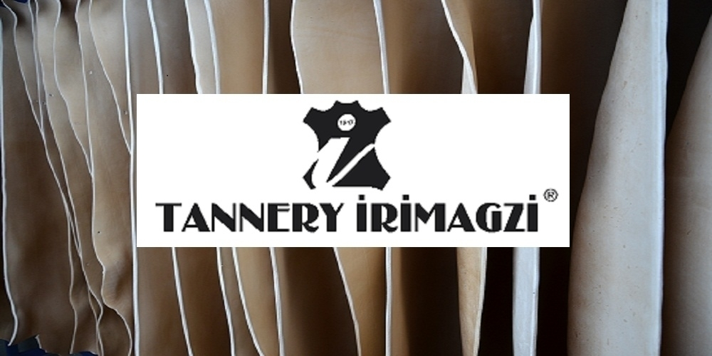 Tannery irimagzi (@leathersupplier) Cover Image