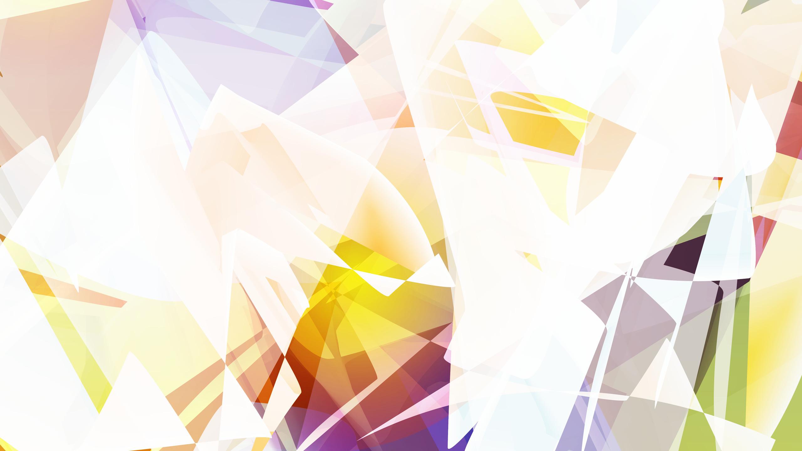 Nate Legaspi (@wiredfractal) Cover Image