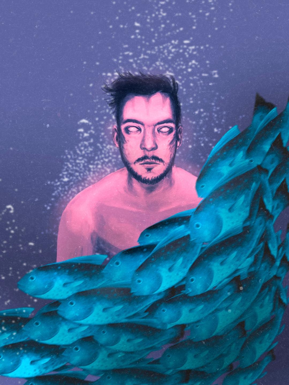 Iago Nobre (@iagonobre) Cover Image