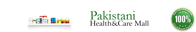 Pakistani Health & Care Mall (@medipk) Cover Image