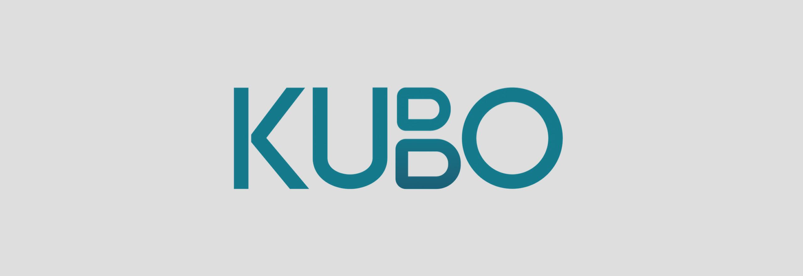 Creator of Kubo (@tommy_otzen) Cover Image
