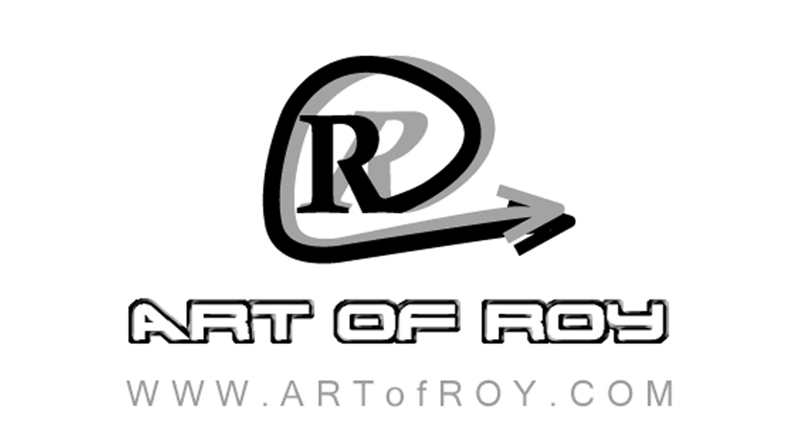 Roy (@artofroy) Cover Image