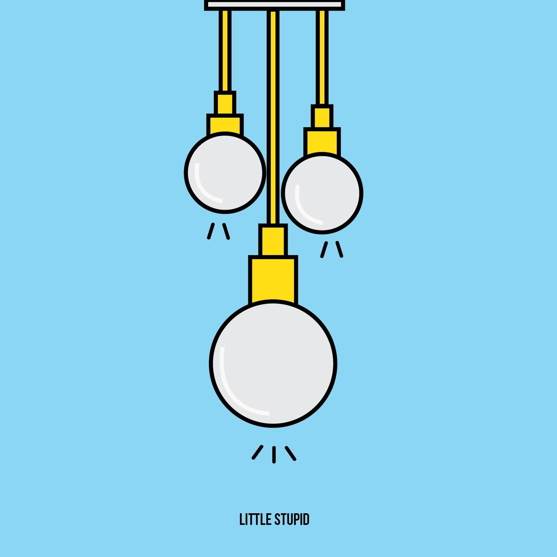 little_stupi (@little_stupid) Cover Image