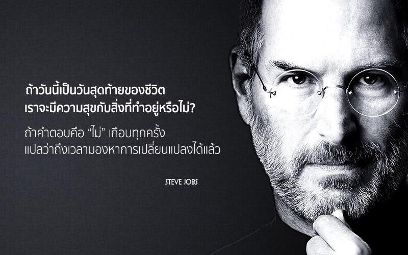 ko (@32324568) Cover Image