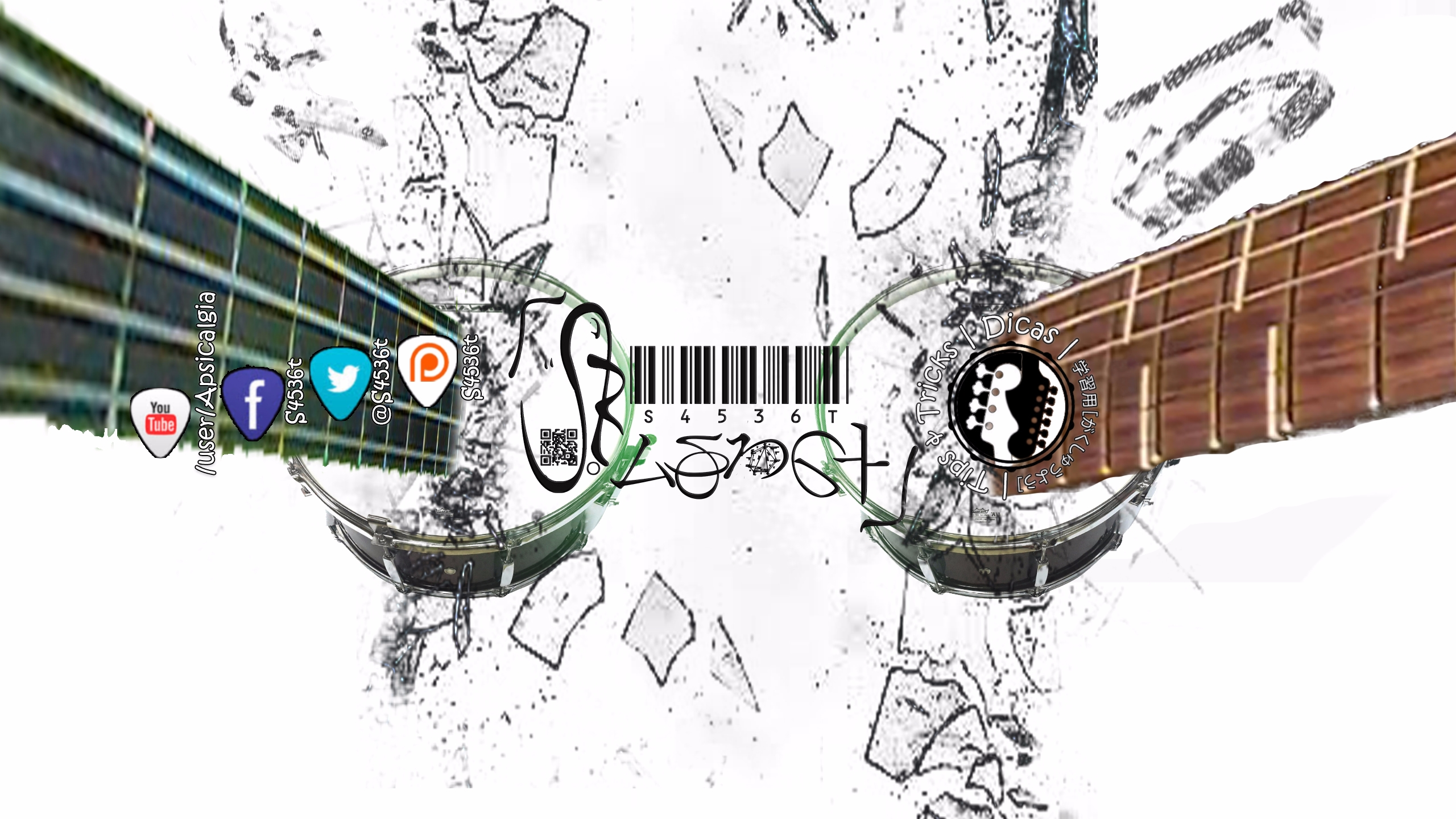 S4536t (@silentnote-s4536t) Cover Image