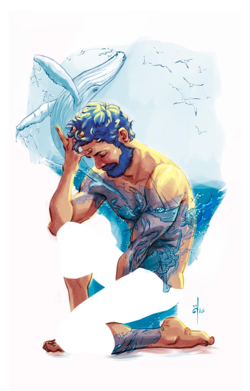 Julio Cesar Leote (@jleote) Cover Image