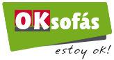 Ok Sofas  (@oksofas) Cover Image