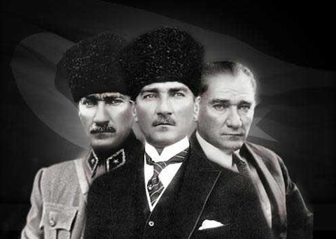 GüInaz Tercan (@gulnaztrcn) Cover Image