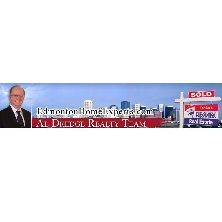 Edmonton Home Experts (@edmontonhomeexperts) Cover Image
