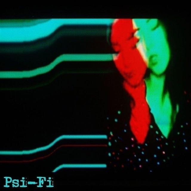 Psi-Fi (@psi-fi) Cover Image