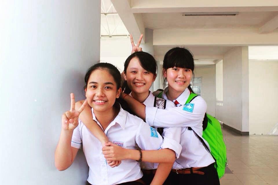 Thanh Thương (@thanhthuong__) Cover Image