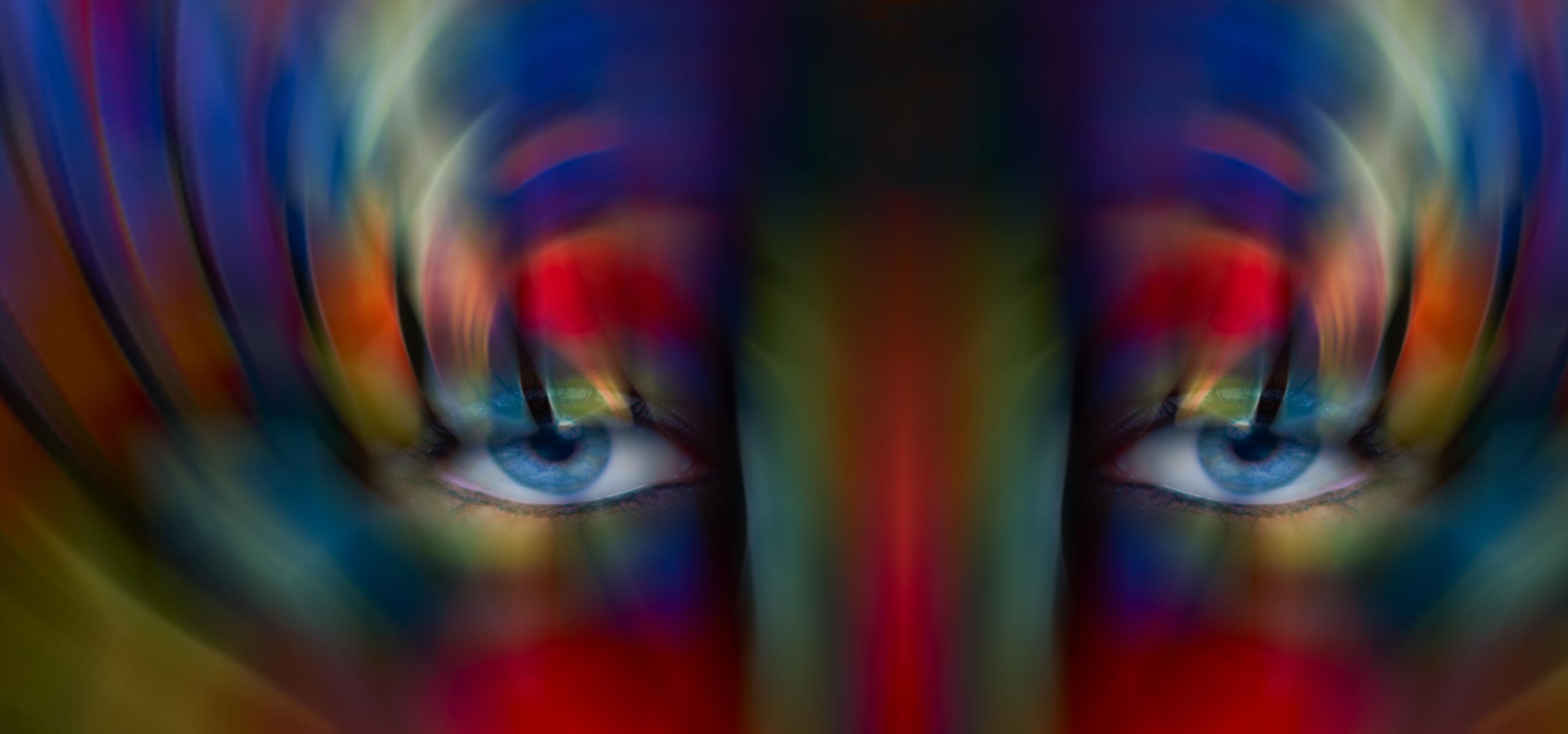 Stefan Kierek (@stefankierek) Cover Image