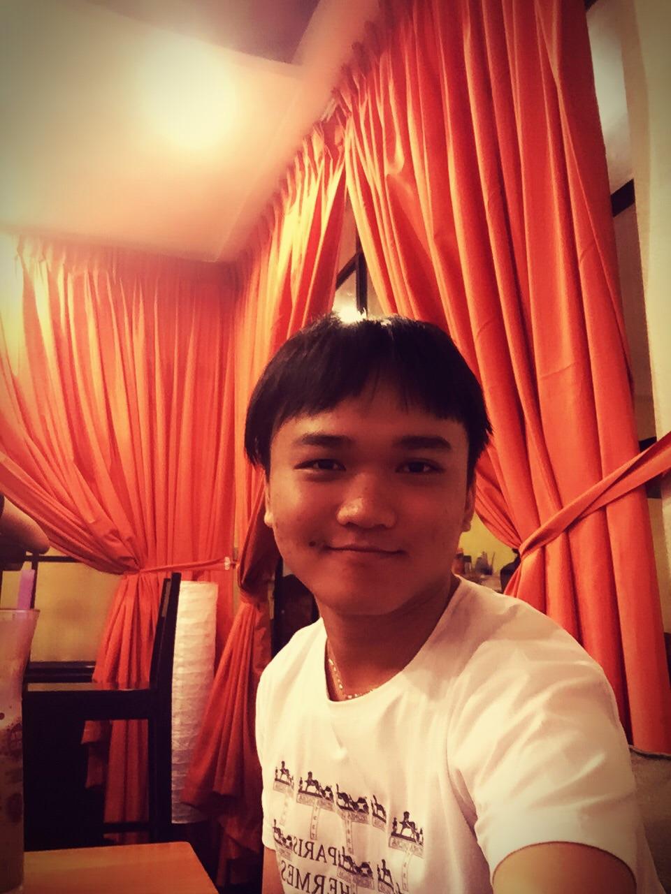 dongcovt95 (@alexphanvt) Cover Image