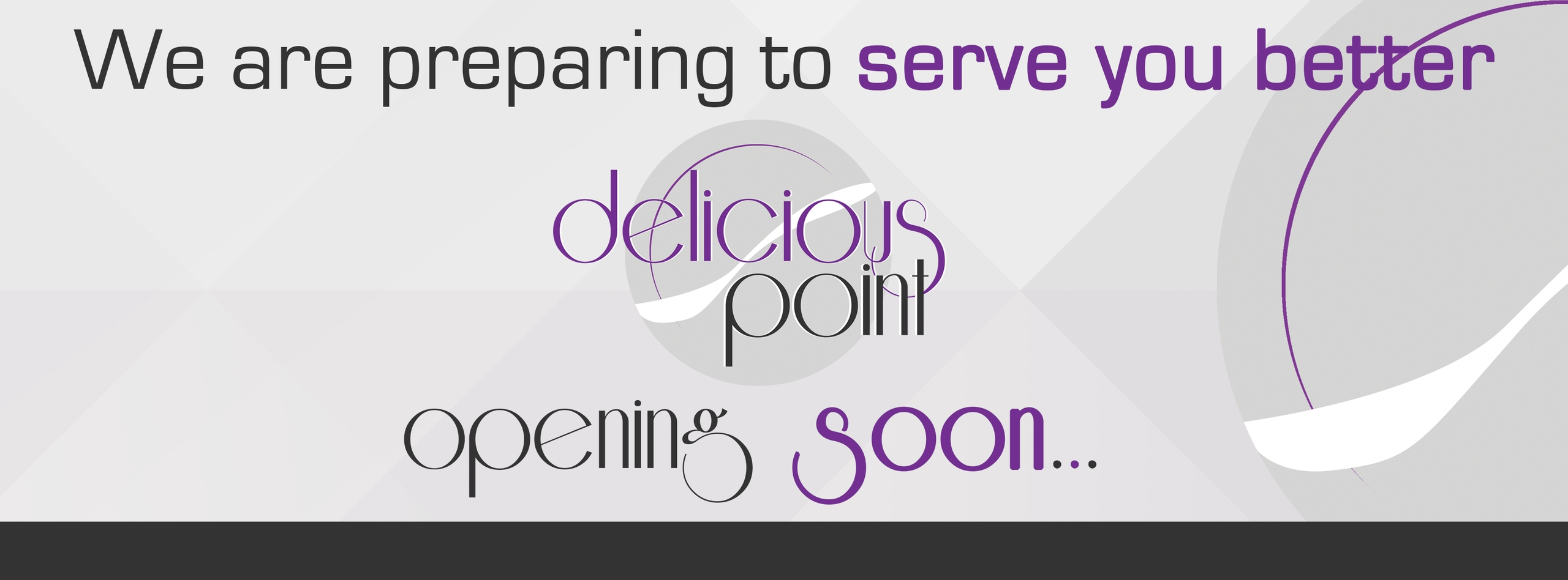 Delicious Point Restaurant (@deliciouspoint) Cover Image