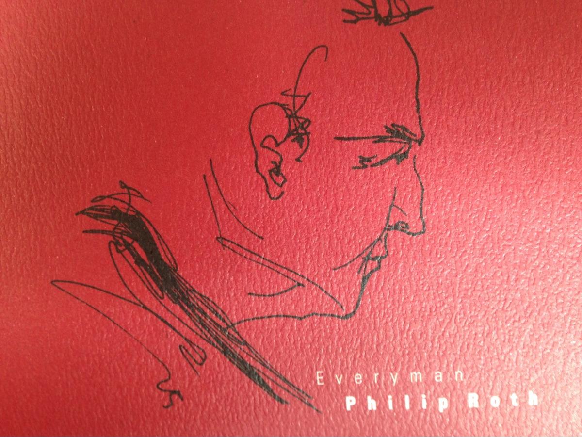 ashilver (@ashilver) Cover Image