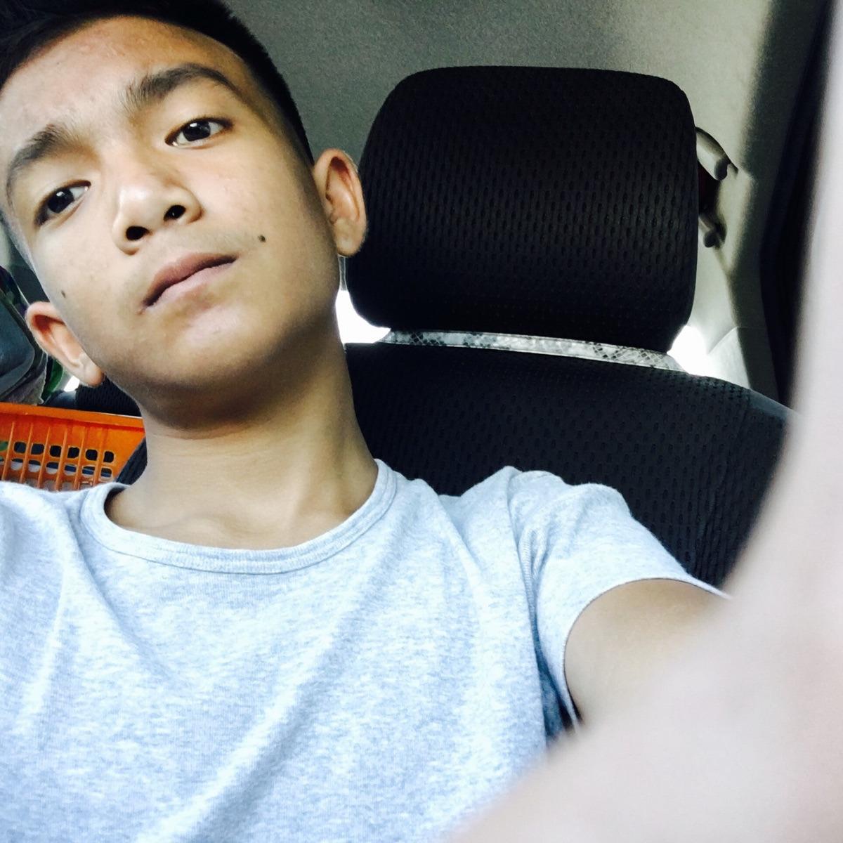 SYP PUN :) (@suriyapong) Cover Image