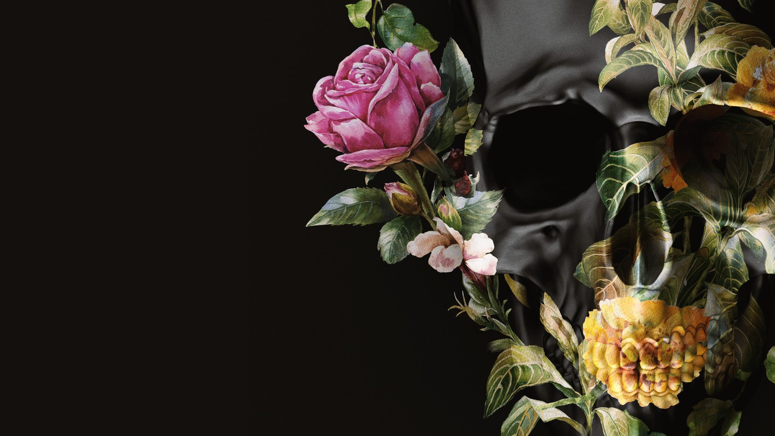 Bruno Nastri (@brunonastri) Cover Image